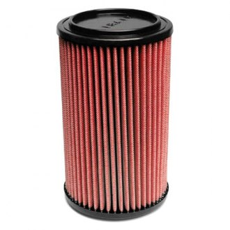 AIRAID® - SynthaFlow® Round Straight Air Filter
