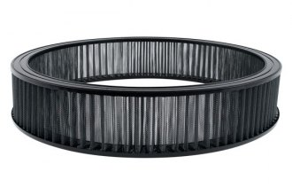 AIRAID® - Race Day Round Air Filter