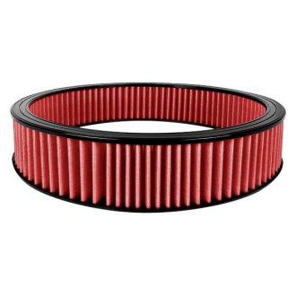 AIRAID® - SynthaFlow® Sweet Cotton Round Air Filter