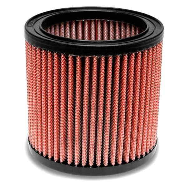 AIRAID® - SynthaFlow Round Air Filter