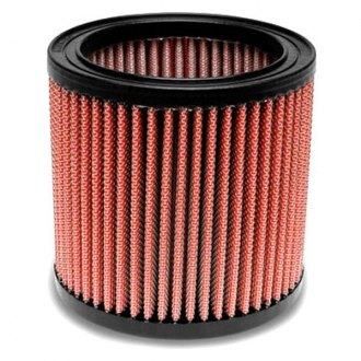 AIRAID® - SynthaFlow® Round Air Filter