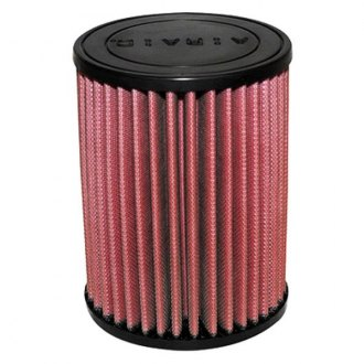 AIRAID® - SynthaMax® Round Straight Air Filter