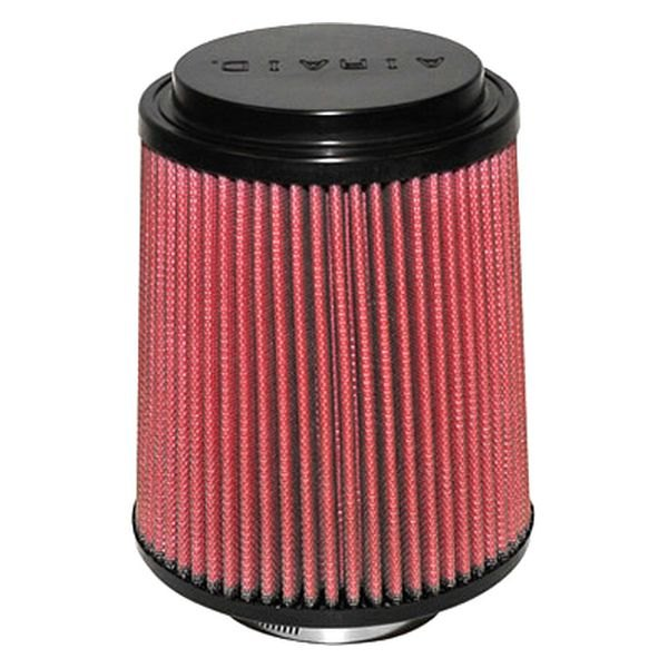 AIRAID® - SynthaMax Conical Air Filter