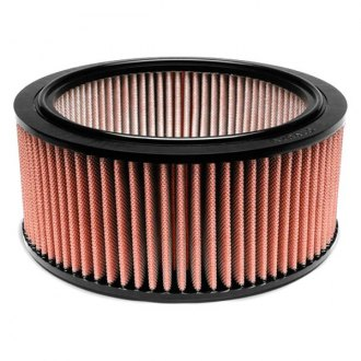 AIRAID® - SynthaMax™ Round Air Filter