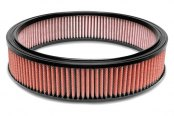 AIRAID® - SynthaMax Round Air Filter
