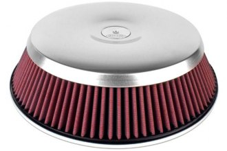 AIRAID® - Concept II Air Filter Assembly