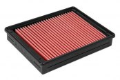 AIRAID® - SynthaFlow Red Air Filter