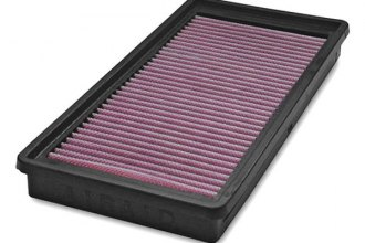 AIRAID® 850-175 - SynthaFlow Panel Air Filter