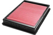 AIRAID� - Panel Air Filter