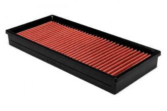 AIRAID® - SynthaFlow Panel Air Filter