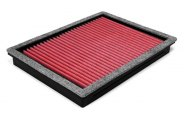 AIRAID® - Panel Air Filter