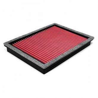 AIRAID® - SynthaFlow® Panel Air Filter