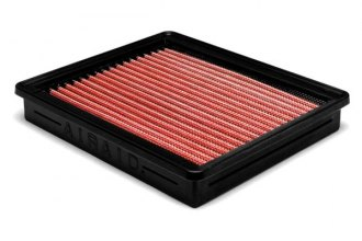 AIRAID® 851-106 - SynthaMax Panel Air Filter