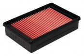 AIRAID® - SynthaMax Red Air Filter