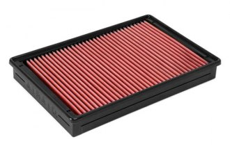 AIRAID® 851-447 - SynthaMax Panel Air Filter (3.7L / 4.7L / 5.7L F/I)