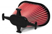 Airaid® - SynthaFlow Conical Air Filter