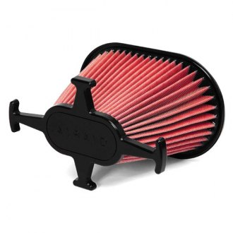 AIRAID® - SynthaFlow® Unique Air Filter