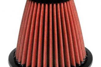 AIRAID® - Conical Air Filter