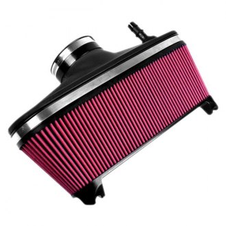 AIRAID® - Air Filter Assembly