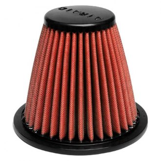 AIRAID® - SynthaMax® Round Tapered Air Filter