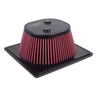 AIRAID® - SynthaMax® Unique Air Filter