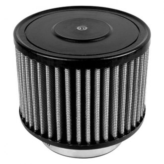 AIRAID® - Hemlet Round Straight Air Filter