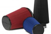 AIRAID® - Universal Cone Air Filter