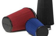 AIRAID� - Cone Air Filter