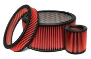 AIRAID� - Round Air Filter