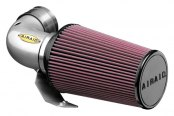 AIRAID® - Classic Air Intake System with SynthaMax Air Filter