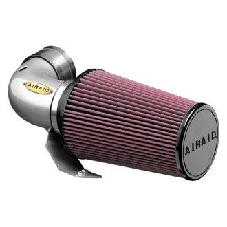 AIRAID® - Classic Air Intake System with SynthaMax® Air Filter
