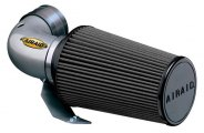 AIRAID® - Classic Air Intake System with Black SynthaMax Air Filter and Intake Tube