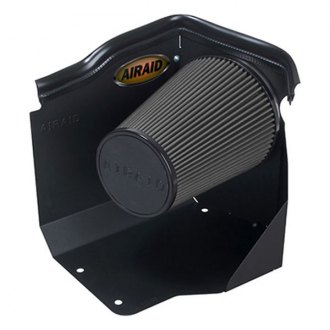 AIRAID® - Dam Cold Air Intake System