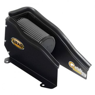 AIRAID® - QuickFit™ Cold Air Intake System without Intake Tube