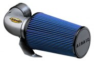 AIRAID® - Classic Air Intake System with Blue SynthaMax Air Filter and Intake Tube