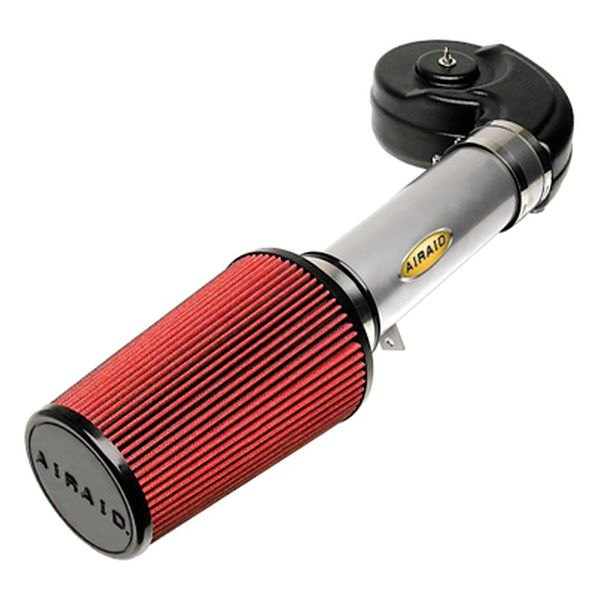 AIRAID� - Classic Air Intake System with SynthaFlow Air Filter
