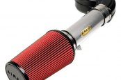 Airaid® - Classic Air Intake System with SynthaFlow Air Filter