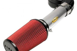 AIRAID® - Classic Air Intake System