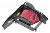 AIRAID® - QuickFit™ Air Intake System with SynthaMax Air Filter
