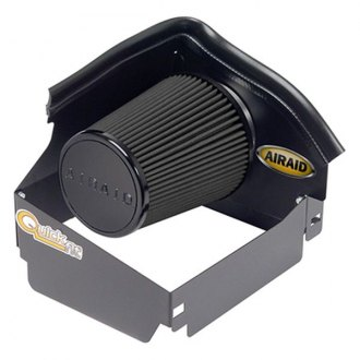 AIRAID® - QuickFit™ Cold Air Intake System