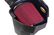 AIRAID® - MXP Series Cold Air Dam Intake System with Intake Tube