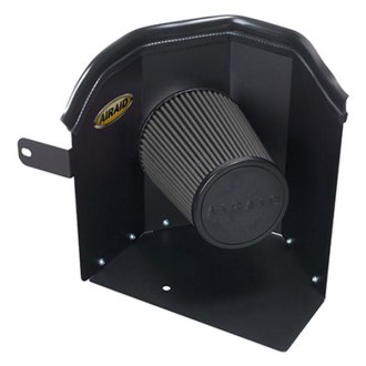 AIRAID® - Dam Cold Air Intake System without Intake Tube