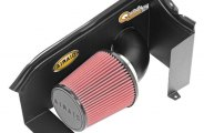 AIRAID® - QuickFit™ Intake System