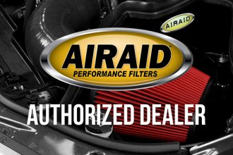 Airaid Authorized Dealer