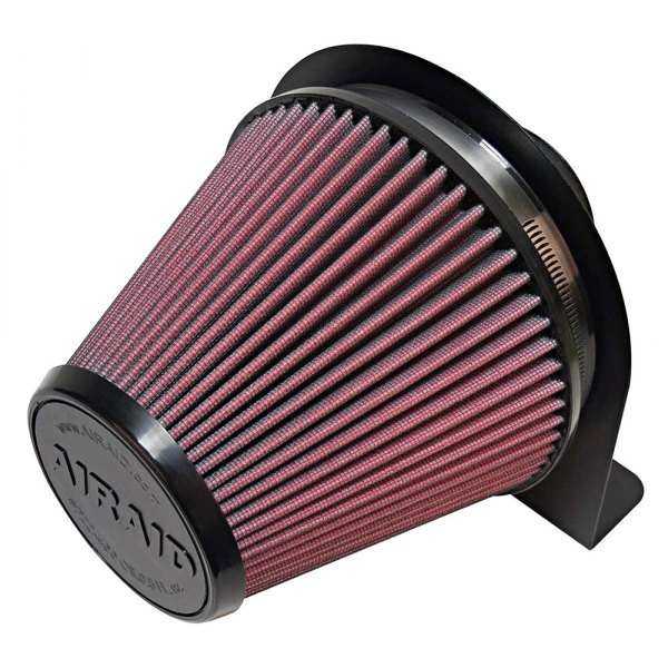 AIRAID® - Air Filter