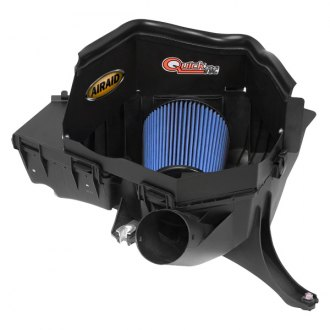AIRAID® - QuickFit™ Air Intake System