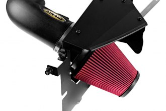 AIRAID® - Dam Air Intake System