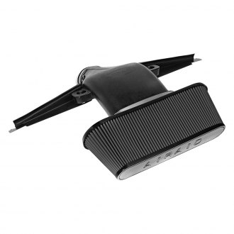 AIRAID® - Cold Air Dam Intake System with SynthaFlow™ Air Filter