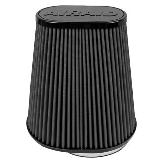 AIRAID® - SynthaMax® Oval Tapered Air Filter
