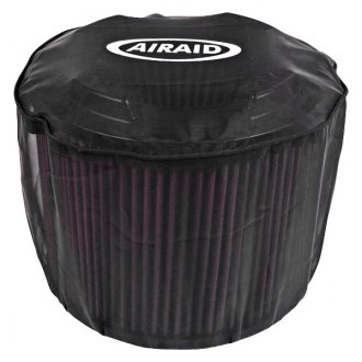 AIRAID® - Black Pre-Filter